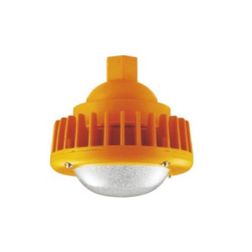 XHJ68-130B系列防爆免维护节能灯(LED)