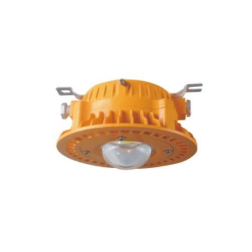 XHJ68-30A系列防爆免维护节能灯(LED)