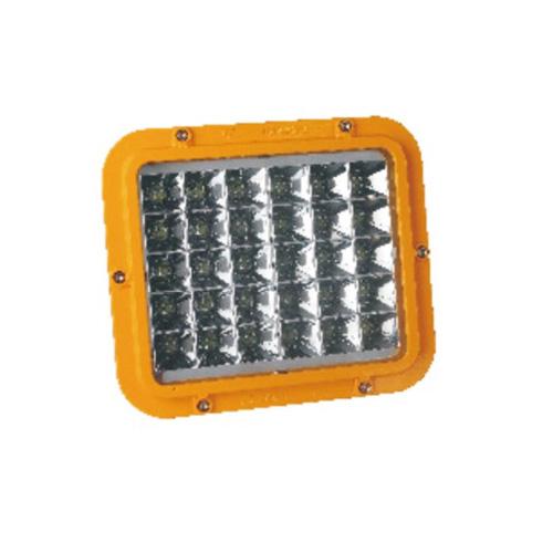 XHJ68-6OB系列防爆免维护节能灯(LED)