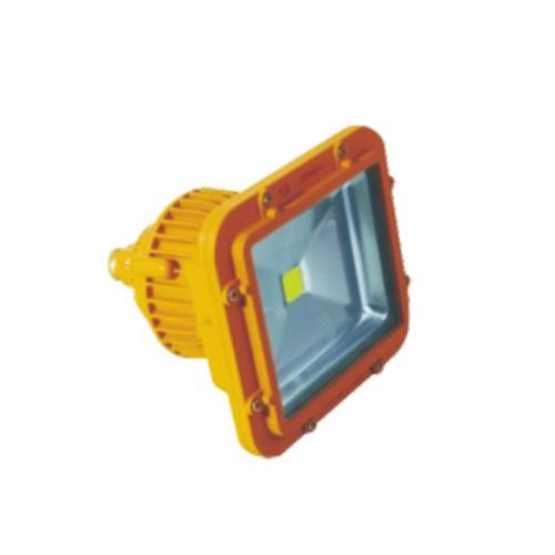 XHJ68-60B系列防爆免维护节能灯(LED)