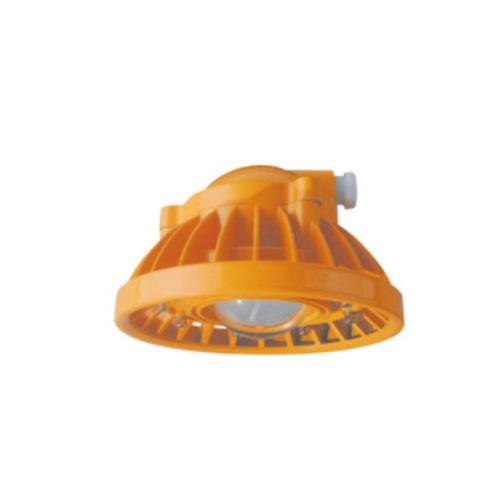 XHJ68-20A系列防爆免维护节能灯(LED)