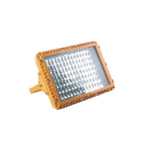 XHJ68-140系列防爆免维护节能灯(LED)